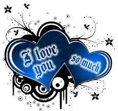 http://vietsukino.blogspot.com/2012/09/cara-mengungkapkan-cinta-dalam-berbagai.html