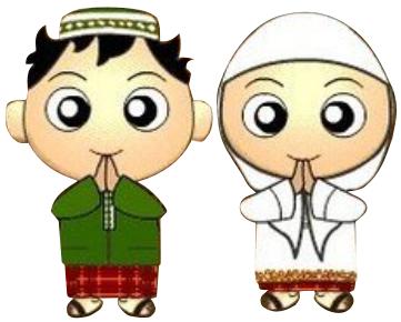 Kumpulan Sms Idul Fitri 1431h Baso Basri